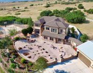 474 Twin Oaks Road, Castle Rock image