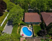65 Guthrie Cres, Whitby image