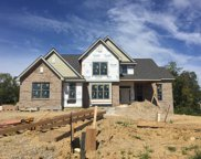 8010 Parkside Lake  Drive, Anderson Twp image