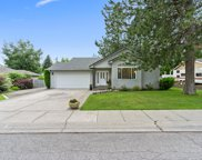 15329 N Pineview St, Rathdrum image