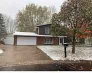 8288 Indian Boulevard S, Cottage Grove image