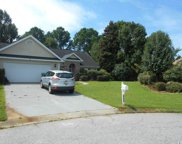 3907 Lochview Ct., Myrtle Beach image