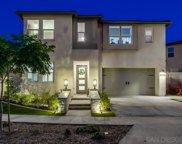 9059     Hightail Drive, Santee image