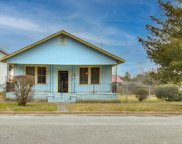 1013 Campbell Street, Wilmington image