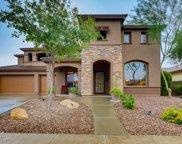 2341 W River Rock Court, Phoenix image