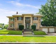 4330 S Harrison Street, Fort Wayne image