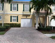 508 Capistrano Drive, Palm Beach Gardens image