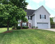 2314 Glen Cove Way, High Point image