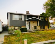 4369 W Cortney Dr, West Valley City image