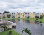 1025 Se 2nd Ave Unit #406, Dania Beach image