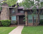 4307 Willow Bend Drive, Arlington image