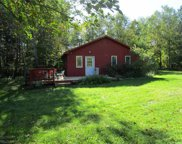 29663 288th Lane, Aitkin image