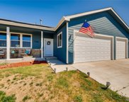 1446 4th Court, Deer Trail image
