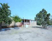 310 Barrel Springs Rd, Sun Valley image