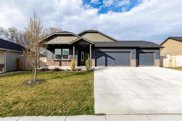 1227 S 19th st, Nampa image