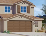 1255 N Arizona Avenue Unit #1254, Chandler image