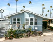 1215  Anchors Way Drive Unit #22, Ventura image