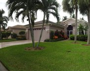9209 Garden Pointe, Fort Myers image