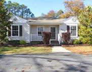 205 Paterson Ave, Egg Harbor Township image