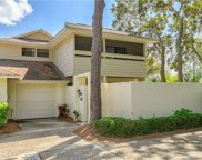 102 Parkside Colony Drive, Tarpon Springs image
