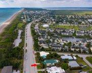 1145 S Ocean Drive, Fort Pierce image