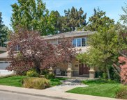 136 Waverly Pl, Mountain View image