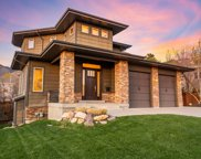 3681 E Ceres Dr, Salt Lake City image