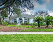 715 Golfpoint Drive, Winter Springs image
