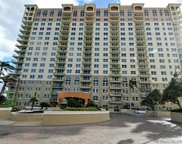 2080 S Ocean Dr Unit #1103, Hallandale Beach image