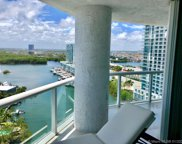 16500 Collins Ave Unit #1855, Sunny Isles Beach image