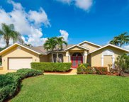 14877 American Eagle Ct, Fort Myers image