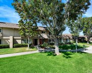 10302 Pinto River Court, Fountain Valley image