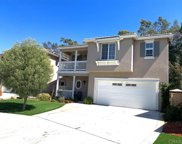 780 Arbor Glen Lane, Vista image