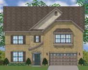 11 Airlie Lane, Simpsonville image