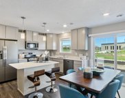 9534 Bridle Way, Victoria image