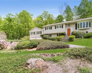 412 Luther  Drive, Southbury image