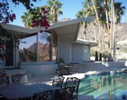 7202 N Red Ledge Drive, Paradise Valley image