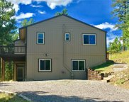 10251 Blue Sky Trail, Conifer image