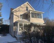 150 Chestnut St, West Springfield image