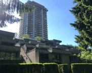 3980 Carrigan Court Unit 1906, Burnaby image