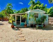 130 Tina Place, Key Largo image
