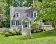 3038 Sterling Road, Augusta image
