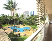 1551 Ala Wai Boulevard Unit 204, Honolulu image