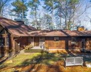 2680 Pump House Rd, Mountain Brook image