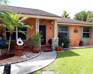 343 Sandpiper Avenue, Royal Palm Beach image