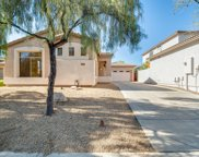 7236 E Norwood Street, Mesa image