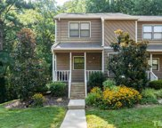 108 Abbots Glen Court, Cary image