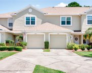11140 Kapok Grand Circle, Madeira Beach image