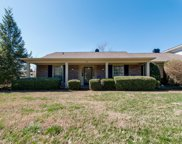 130 Boxwood Dr, Franklin image