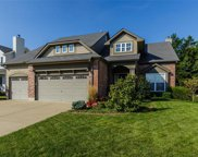 1317 Forest Way, Wentzville image